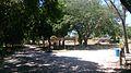 Parque Temático Hacienda Nápoles 25.jpg
