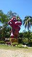 Parque Temático Hacienda Nápoles 64.jpg