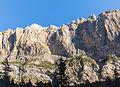 Parque nacional de Ordesa y Monte Perdido, Huesca, España, 2015-01-07, DD 08.JPG