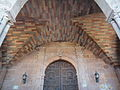 Parroquia de san miguel arcangel interior parte 6.JPG