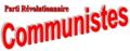 Parti révolutionnaire Communistes Logo 2.png