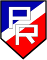 Partido Radical de Chile.png