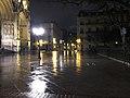 Parvis Druon Paris 1.jpg