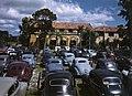 Pasadena Community drive-in church- St. Petersburg, Florida (9410764642).jpg