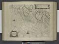 Pascaarte van de Zuyder-zee. NYPL1619024.tiff