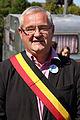 Pascal De Handschutter J1.jpg