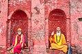 Pashupatinath Temple 101.jpg