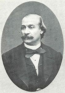 Pasquale Stanislao Mancini - Wikipedia 93bda4168103