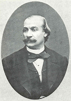 Pasquale Stanislao Mancini.jpg