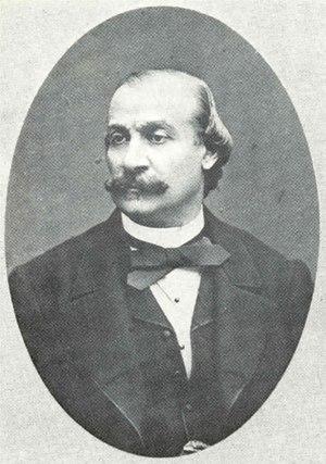 Pasquale Stanislao Mancini - Image: Pasquale Stanislao Mancini