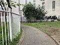 Passage Émile Augier - Le Pré-Saint-Gervais (FR93) - 2021-04-28 - 2.jpg