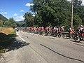 Passage du Tour de France Bort-les-Orgues 2020.jpg