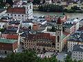 Passau - Rathaus.JPG