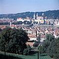 Passau - panoramio (11).jpg