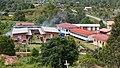 Patau Sabah SK-Patau-02.jpg
