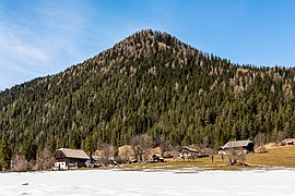 Paternion Boden Almrauschhütte SO-Ansicht 06042018 2905.jpg