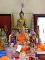 Patimok on Ubosot of Wat Kungtaphao 52..jpg