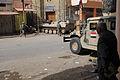 Patrol in Baghdad DVIDS169442.jpg