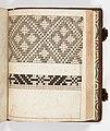Pattern Book (Germany), 1760 (CH 18438135-81).jpg