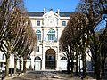 Pau Town Hall 03.jpg