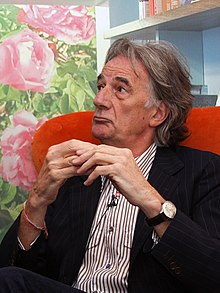 Paul Smith, cropped.jpg