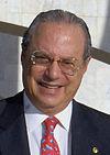 Paulo Maluf.jpg