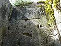 Paussac Vieux Breuil ruines (7).JPG
