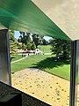 Pavillon Le Corbusier, Zurich (Ank Kumar ) 03.jpg