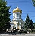 Pavlograd Golubyts'kogo prov Troyuits'ka Tserkva 05 (YDS 7615).jpg