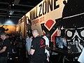 Pax prime killzone3.JPG