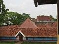 Pazhayannur Bhagavathi temple Mattancherry (6).jpg