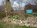 Peace Garden, Molesworth Airbase - geograph.org.uk - 345589.jpg