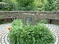 Peace Garden - geograph.org.uk - 1075169.jpg