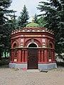 Pechory, Pskov Oblast, Russia - panoramio (6).jpg