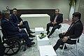 Pedro Sánchez participa en el Foro Económico Mundial de Davos 2019 04.jpg