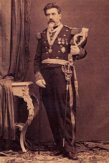 Pedro de Ampudia photo.jpg