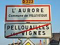 Pellouailles-les-Vignes-FR-49-panneau d'agglomération-5.jpg