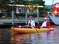 Peltier Lighted Kayak Photos (33) (23027761333).jpg