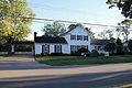 Pelton House.jpg