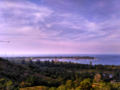 Pemandangan Arun 2.png