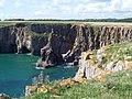 Pembrokeshire Coast - panoramio (8).jpg