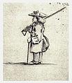Penicuik drawing 23 (10).jpg