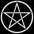 Pentacle background black.PNG