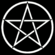 Pentacle background black.PNG