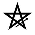 Pentagram spirit invoking passive.png