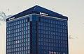 Pentair Building - US Corporate Headquarters Office Building (34514586172).jpg
