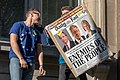 People's Vote March 2018-10-20 - Daily Fail - Enemies of the People.jpg