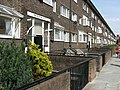 Pepler House, Wornington Road, London W10.jpg
