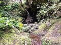 Pequeña cascada - panoramio (3).jpg