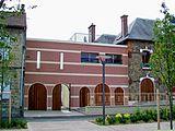 Persan (95), mosquée, avenue Gaston-Vermeire.jpg